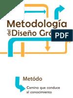 Metodos Del Diseno Grafico