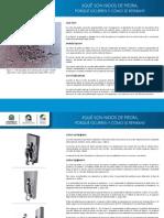 que son nidos de piedra-2.pdf