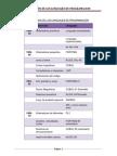 evoluciondeloslenguajesdeprogramacin-120901132152-phpapp02.pdf