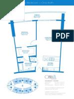 Opera Tower - One Bedroom Floor Plan.pdf