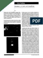 Arte en la medicina.pdf