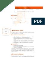 RITMOS_Programa de Prevención de Psicosis.pdf