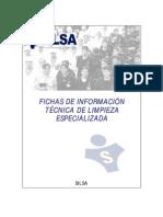 Fichas Info Tec Lim Esp