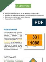 Identificacion de Matpel(2)