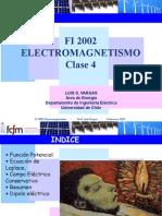 FI_2002_clase_4