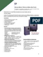 Motortronics.pdf