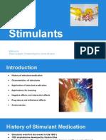 stimulantspresentation674