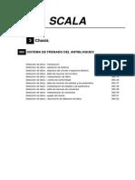 MRRSMSM338C000_ABS.pdf