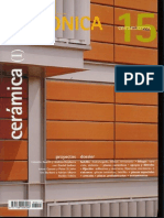 Tectonica 15 - Ceramica (II).pdf