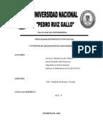 VIVIENDOMIADOLESCENCIASALUDABLEMENTE.doc