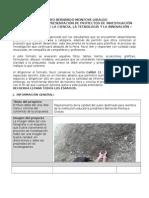 proyecto-laurita-1 (1)