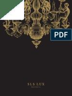 SLS_Lux_-_SLS_Lux_Brochure.pdf