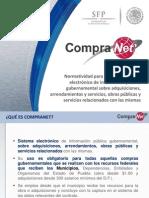 COMPRANET 2014.pdf