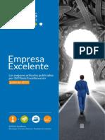 junio-2015.pdf
