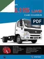 404560_85_115_LWB_CAB