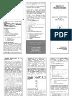 01_A.T. Y ESTADOS DEL YO (Estructural)_ (Brochure)_modificado