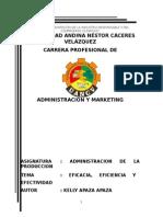 EFICACIA,EFICIENCIA Y EFECTIVIDAD.docx