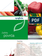 BR_HR_povrce_2012.pdf