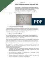 Examen 2 Electronica