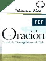 138793511-La-Oracion