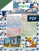 Cartilha FGTS