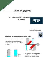 fisicacuantica (1)