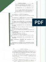 Resolución No. 4948 de 1958