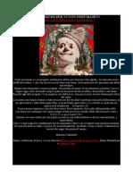 AGGIORNAMENTO 35-Recensione Per Vuoto Pneumatico