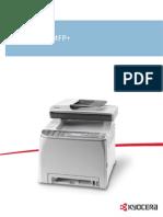 FS-C1020MFP mantenimiento.pdf