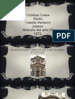 Iglesia-San-Carlos-de-Las-Cuatro-Fuentes.pptx