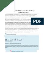 METODOS CUANTITATIVOS EN INVESTIGACION.docx