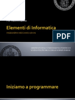 EI2014-P1