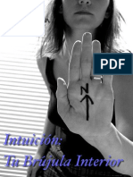 Reporte Intuicion Pr