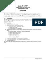 GXT3-10000RT230 Guide Spec.pdf
