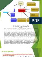 Diapositiva de Cuento (2)