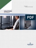 Liebert_ITA_6kVA_User_Manual_AP11DPG-LITA6kVAV1-UM.pdf
