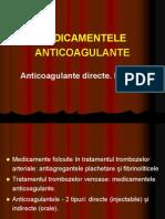 hemostaza-1 farma