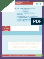 Eva (Ing Economica)