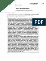 10-Guía de Revisión de Temas Nº3.Prof.vega 2010