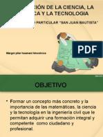 trabajo de exposicion de matematica en la ingenieria civil.pptx