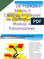 transmisionplanetaria-130925193021-phpapp02