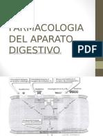 Farma Digestivo