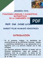 funciones cuadratica TRABAJO EXPOSICION.pptx