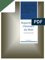 traits sur l'Histoire Du Mali