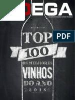 Melhores vinhos - Revista Adega.pdf