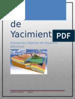 Evaluacion Objetiva de Registros Electricos (VASCONEZGIOVANNY)