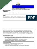 EDUCAÇÃO DAS RELAÇÕES ÉTNICO RACIAIS.pdf