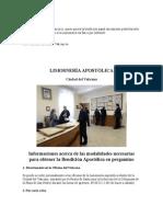 Bendiciones Papales.docx