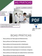 boaspraticas2014.2