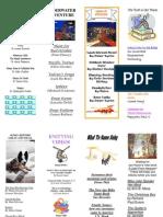 Bookmarks 2007